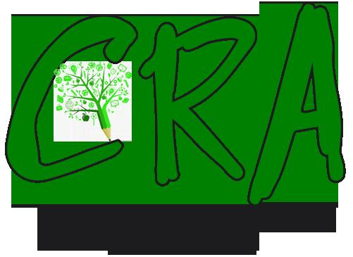 cra-2018