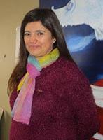 Tania-Berrios-Becerra